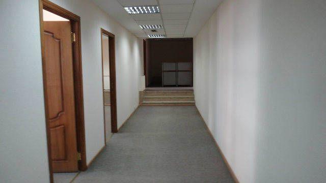 Сдаю офисный БЛОК: 111м2 БЦ класс В+ м.Новокузнецка, Третьяковская (Замоскворечье)