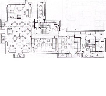Выгодное помещение 245 м2 на Мичуринском пр-те