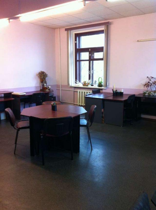 Продаю офис 75,7 кв.м.