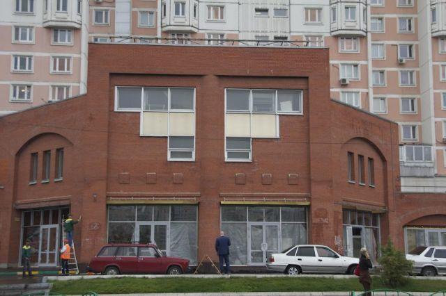 Готовый арендный бизнес на ст.м Братиславская!