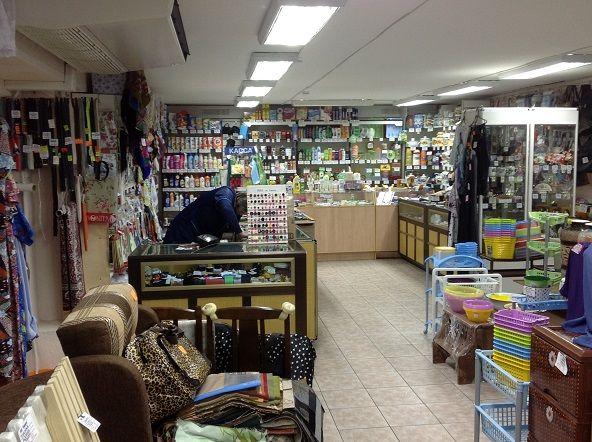 Продам подвал рядом со ст.м Бабушкинская.