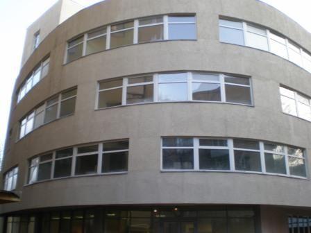 Сдаются офисы в бизнес-центре, без комиссии