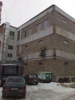 Помещение свободного назначения Орехово-Зуево 70км от МКАД