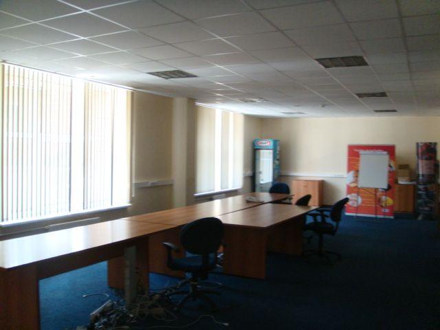 Офис Проспект Мира 440 кв.м. Без Комиссии