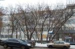 Офисы в аренду от Собственника, м. Нагатинская