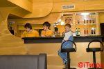 Аренда помещений под кафе, ресторан, лотерею, клуб, магазин. ЗА ПОЛЦЕНЫ!