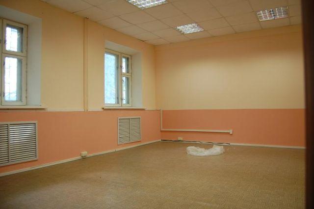 Сдаю помещения под офисы