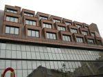 Офис от 350 кв.м. в новом БЦ, ЦАО.