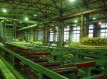 Без комиссии. Аренда склада (производство) 1000, 1500 и 2500 кв.м. 7 км. от МКАД по Ярославскому шоссе.