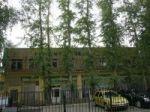 Продаем отдельно стоящее здание, м Новые Черемушки, ул. Цюрупы