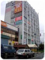 Сдаю Офис 38 кв.м.  в центре г. Люберцы