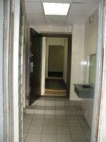 Аренда помещения под доп. офис банка от Собственника