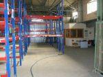 Собственник сдает склады от 70-880 м.кв.