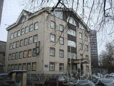 Продам ОСЗ 1973 кв.м. м. Менделеевская