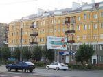 Банковское помещение в Красноярске!