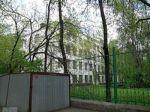 Аренда офисов, от 16 до 62 кв.м.,  м. Новослободская