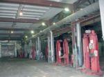 Производственнокладское помещение в г.Лобня