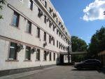 (495)724-2-724 Аренда офисов Бизнес-центр «Шоссе Энтузиастов 19» Звоните СЕЙЧАС!