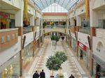 Действующий торговый центр (торгово – складской комплекс) Москва, м. «ВДНХ»