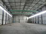Аренда склада от собственника 500 кв.м�