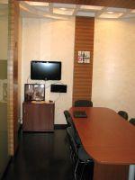 Срочно сдам офис 120 кв.м. в субаренду.