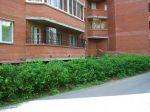 Сдам в аренду в Зеленограде нежилое помещение 150 м.кв. Собственник.