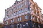 Сдаётся офисное помещение в жилом коммплексе «Прихожанин», Переделкино