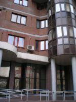 Сдается в аренду помещение свободного назначения, площадью 118 кв.м.