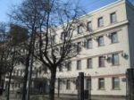 офисы в Бизнес Центре ш Энтузиастов, 19