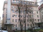 Предлагается в аренду офис 150 м2.5минут пешком.м.Белорусская