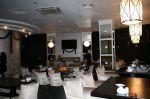 Сдаю в аренду кафе в Видном