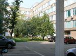 офис в аренду в БЦ м.Калужская