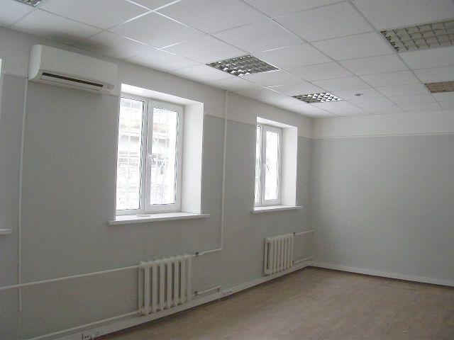 Аренда офисов от собственника нагорная Аренда офиса 20 кв Орехово-Зуевский проезд