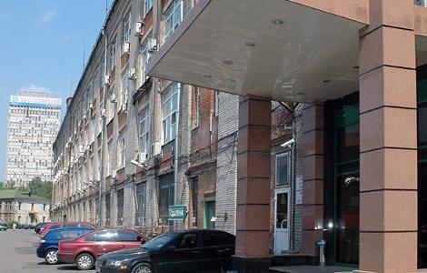 Сдам офис без комиссии в БЦ кл. В+, ВДНХ, Свиблово (от 500 руб.м2)