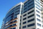 Продажа офисов от 300 кв. м в Бизнес-центре на Нагатинской – Автозаводской – Коломенской