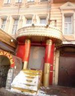 сдам помещение срочно на белорусской срочно!!!!