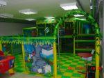 сдается игровая комната