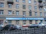 Торговое помещение рядом с м. Автозаводская