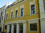Продаем админ. здание в Подольске, 400 кв.м