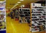 Торговые площади в ТК Мир Обуви (от 20 м2)