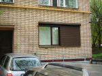 Сдается помещение под офис от собственника м. Киевская