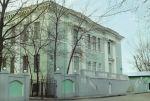 Сдается в аренду м. Белорусская