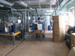 Молочный Завод в Аренду (выгодно)