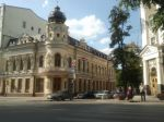 Продажа зданий в центре Ростова-на-Дону