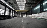 Сдача в аренду производственных помещений. 3600 м2. 25 км от МКАД.
