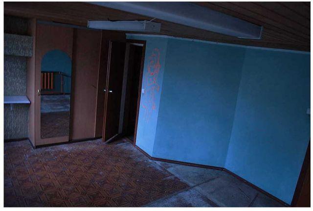Сдам мастерскую (офис - склад) 60 м2