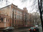 Продам здание в .г.Киеве Мельникова,81корп.2