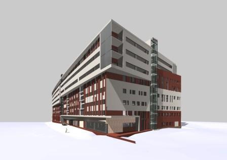 долгосрочная аренда от собственника м. Калужская