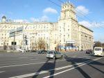 Аренда: Ленинский пр-т 30, 84 кв.м