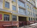 Продается часть административного здания с отдельным подъездом, Волгоградский проспект